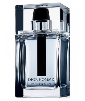 دیور هوم ایو مردانه Dior Homme Eau