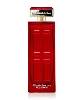 Red Door for women by Elizabeth Arden