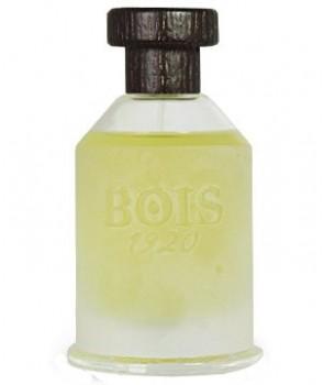 بویس 1920 کلاسیک Bois 1920 Classic