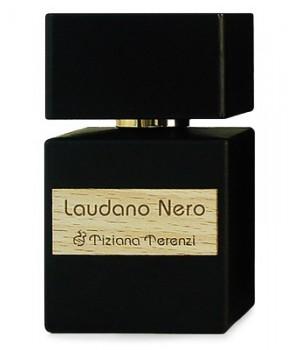 تیزیانا ترنزی لئودانو نرو Tiziana Terenzi Laudano Nero