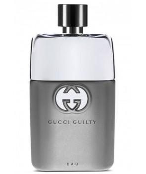 گوچی گیلتی ایو پورهوم مردانه Gucci Guilty Eau Pour Homme