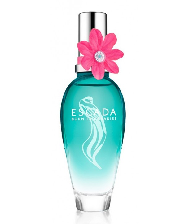 اسکادا بورن این پارادایس زنانه Escada Born in Paradise