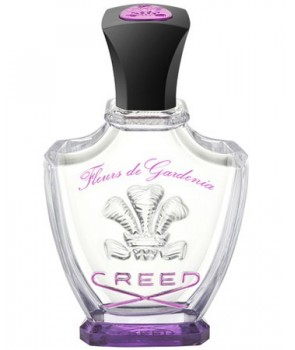 Sample Fleurs de Gardenia Creed for women