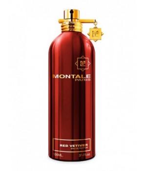 مونتال رد وتیور مردانه Montale Red Vetiver