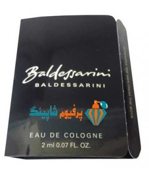 Baldessarini for men by Hugo Boss
