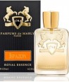 Ispazon Parfums de Marly for men