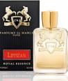 Lipizzan Parfums de Marly for men