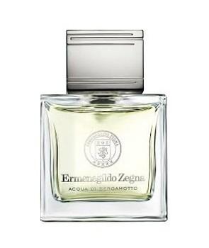 ارمنگیلدو زگنا آکوا دی برگاموتو مردانه Ermenegildo Zegna Acqua di Bergamotto
