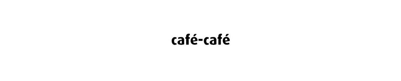 Cafe Cofinluxe