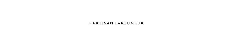 L`Artisan Parfumeur