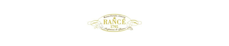 Rance 1795