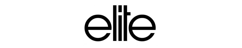 Elite Parfums