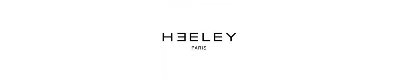 Heeley