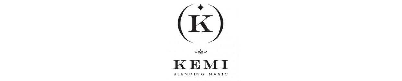 Kemi Blending Magic