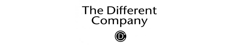 Different Company