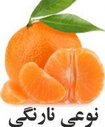 نارنگي